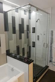 bathroom design magnificent bathroom sink shower wall ideas bath