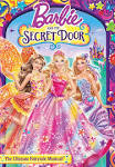 ดูการ์ตูน Barbie and the Secret Door บาร์บี้ กับประตูพิศวง | หรรษา ...