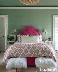 Things In Your Bedroom Thatll Make You Happier Home Happiness - House beautiful bedroom design