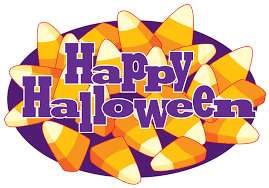 free animated thanksgiving clipart happy halloween clipart 3 image 2839