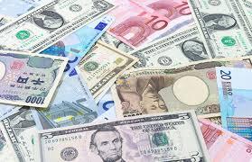 United States Fifty Dollar Savings Bond  Large Size    World War II    Washington  D C