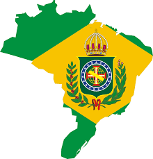 Empire of Brazil