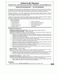 free sample resumes for administrative assistants manager cover letter cover letter for dental assistant with cover letter sample resumes sales free sample sales resumes collections account manager cover letter