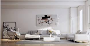 Living Room Wall Decor Art  Decorate Living Room Wall Decor - Wall decor for living room
