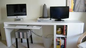 unique 30 ikea office furniture australia inspiration of business
