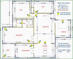 100 customized floor plans palm coast on your lot floor