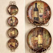kitchen wine decor kitchen design wine kitchen decor sets gallery and floral jubilee empire valance light pictures
