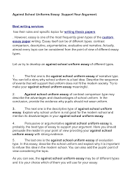 Persuasive essay writing middle school zone Do essays have a title page pdf  Persuasive essay writing middle school zone Do essays have a title page pdf