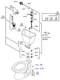 Kohler Toilet Seat Replacement Parts Old Kohler Faucet Parts Urinal Bathroom Replacement Toilet Tank