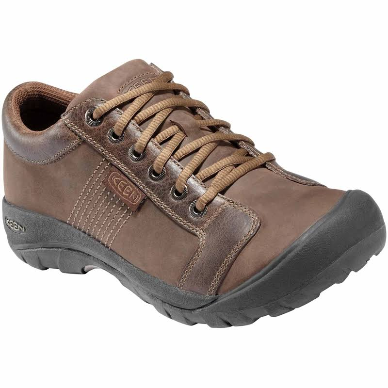 Keen 1007722 Austin 11 M by The Shoe Mart