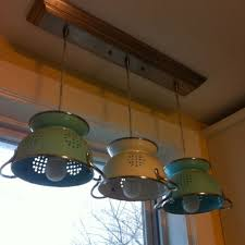 Track Lighting For Kitchens by Best 25 Primitive Kitchen Ideas On Pinterest Country Kitchen