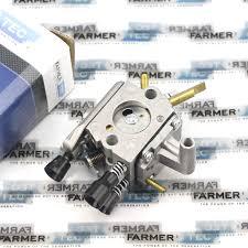 china chainsaw parts chain saw parts chain saw supplier