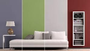 Wohnzimmer Rosa Streichen Wand Streichen Mit Wandapplikator Rosa Wandfarbe Mit Love Schrift