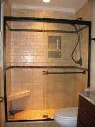 corner showers most popular home design small bathroom ideas with corner shower only okdesignclub