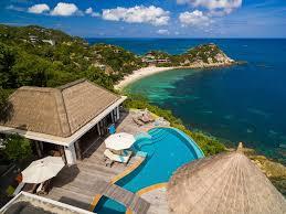 villa sabai jai eagle villa tropical luxury getaway 180