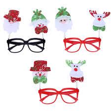 halloween kids gifts online get cheap halloween glasses aliexpress com alibaba group