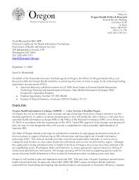 cover letter for business cover letter of intent choice image cover letter ideas