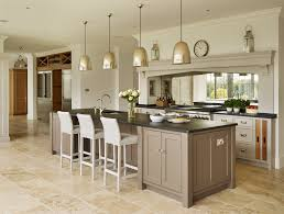 Beautiful Kitchens Baths by 77 Beautiful Kitchen Design Ideas For The Heart Of Your Home