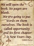 quotes funny quotes and sayings kids with sayings new year quotes.