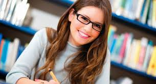 paper writer for hire  Paper Writer Help Hire Best Paper Writer High class college paper writing service offering surprisingly low rates