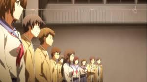 angel beats stairway to heaven angel beats lura u0027s anime blog page 2