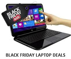 best black friday cyber deals 1 answer should i wait for black friday cyber monday 2016 to buy