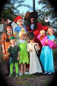 best 20 peter pan halloween costumes ideas on pinterest u2014no signup