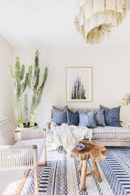 Home Interior Ideas Living Room by Best 25 Modern Bohemian Decor Ideas On Pinterest Modern