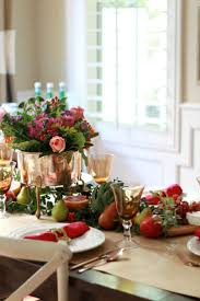 thanksgiving centerpieces 364 best thanksgiving decorating ideas images on pinterest
