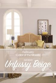 205 best color in the home images on pinterest color paints