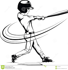 bats images clip art baseball bat clipart baseball game pencil and in color baseball