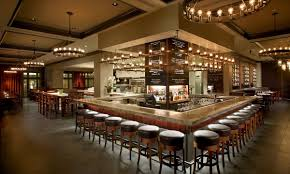 Home Bar Interior Design Bar Designs Ideas Geisai Us Geisai Us