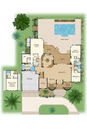 cad floor plans home floor plans color example of color house floor plan color 2d