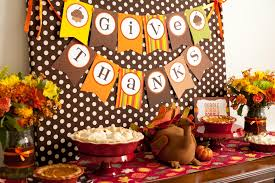 dessert recipes for thanksgiving dinner party reveal kid friendly thanksgiving table