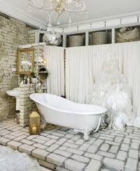 Vintage Bathroom Tile Ideas Check Out All Of These Old Fashioned Bathroom Tile Designs For