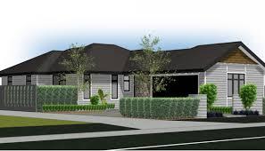abode homes house and land packages wellington kapiti wairarapa