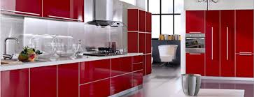 The Right Strategies For Your Ideal Kitchen Kent Kitchen - Kent kitchen cabinets