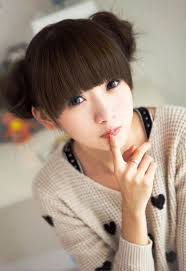21 best k pop u0026 j pop images on pinterest kpop girls j pop and