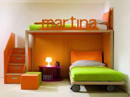 John Deere Kids Room Decor by Ideas About Boys Tractor Room On Pinterest John Deere Bedroom Idolza