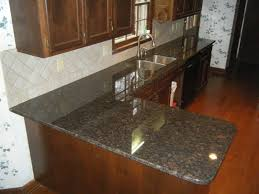 fresh backsplash ideas for granite countertops kitch 23122