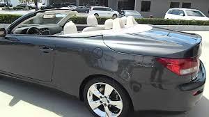 keyes lexus reviews 2010 lexus is is 250 sport convertible 2d van nuys ca 320468
