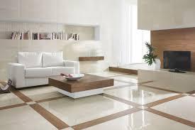 contemporary house designs floor plans australia marvelous