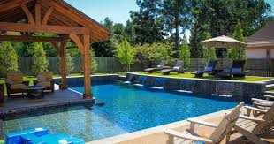 Modern House Landscape Design Ideas Seasons Of Home Small Backyard - Contemporary backyard design ideas