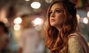 Cabelo de Nicole em 'Amor à Vida': corte, cor