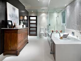 bathroom amusing remodel small bathroom ideas remodel small