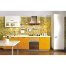 kitchen room 2017 sample kitchen inthecreation houseallure small