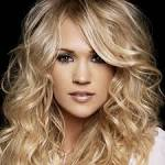 Affordable Carrie Underwood