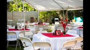 triyae com u003d backyard wedding ideas australia various design