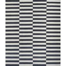 Persian Rugs Nyc by Punja Stripe Kilim Rug P 08 P 08 Carpet Culture
