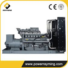 perkins engine perkins engine suppliers and manufacturers at
